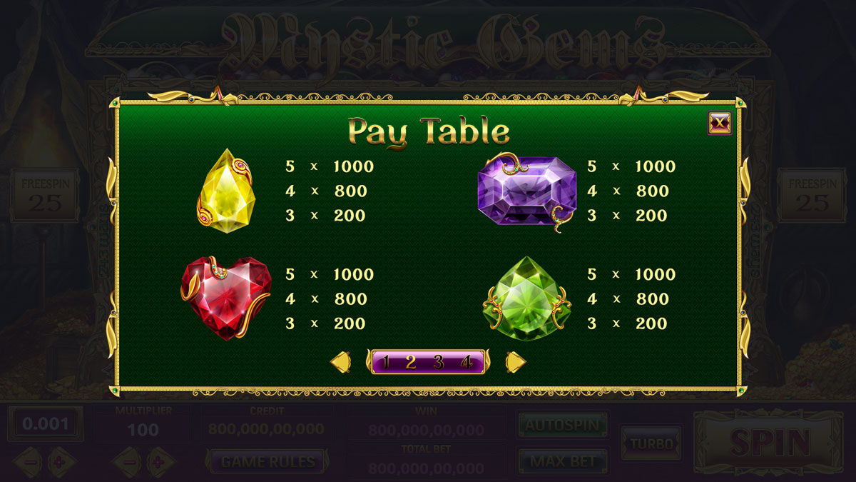 mystic_gems_paytable-2