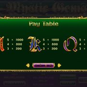 mystic_gems_paytable-3