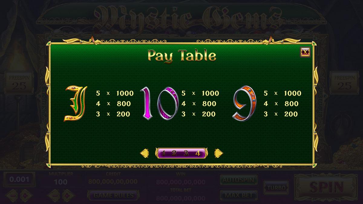 mystic_gems_paytable-4