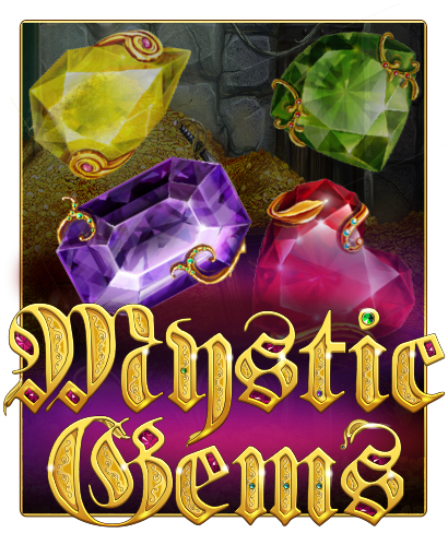 mystic_gems_preview