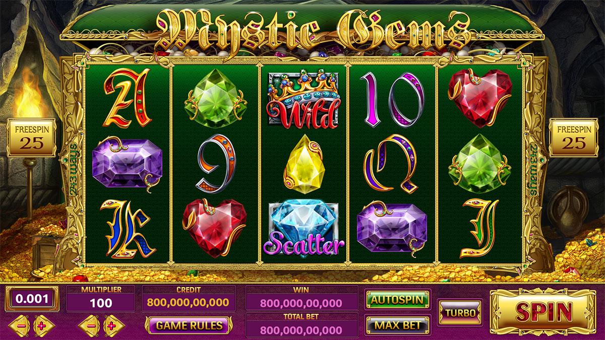 mystic_gems_reels