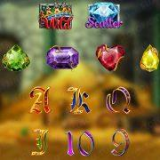 mystic_gems_symbols