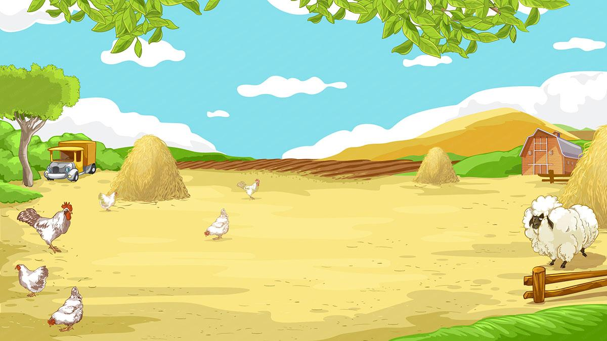 farm-of-fun_background