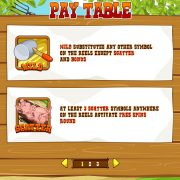 farm-of-fun_paytable-1
