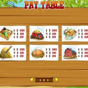 farm-of-fun_paytable-3