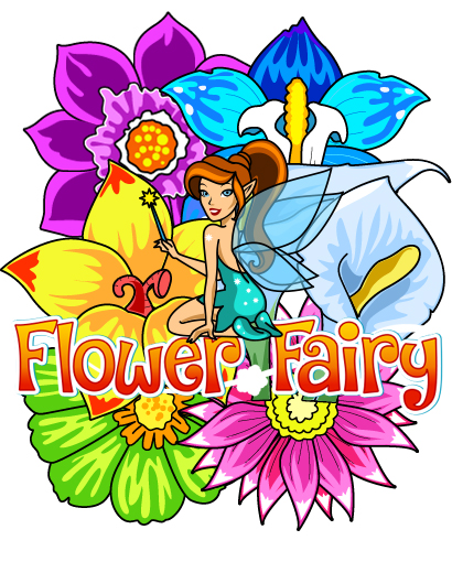 flower_fairy_preview