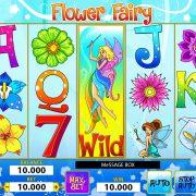 flower_fairy_reels