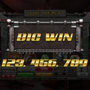 heist_big-win