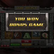 heist_you-won-bonus-game
