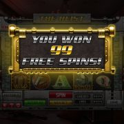 heist_you-won-free-spins-2