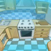 kitchen_world_background