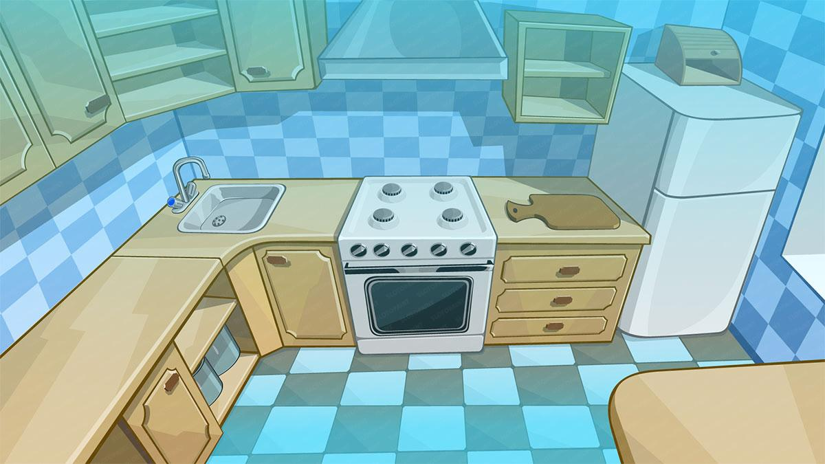 kitchen_world_background