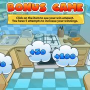 kitchen_world_bonus-game