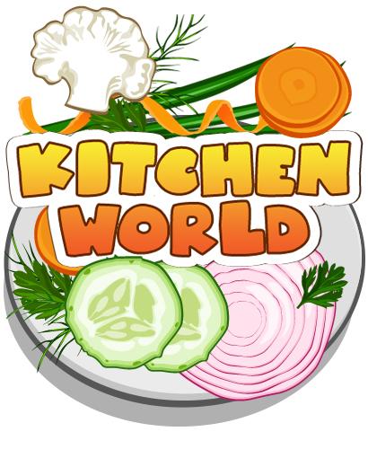 kitchen_world_preview