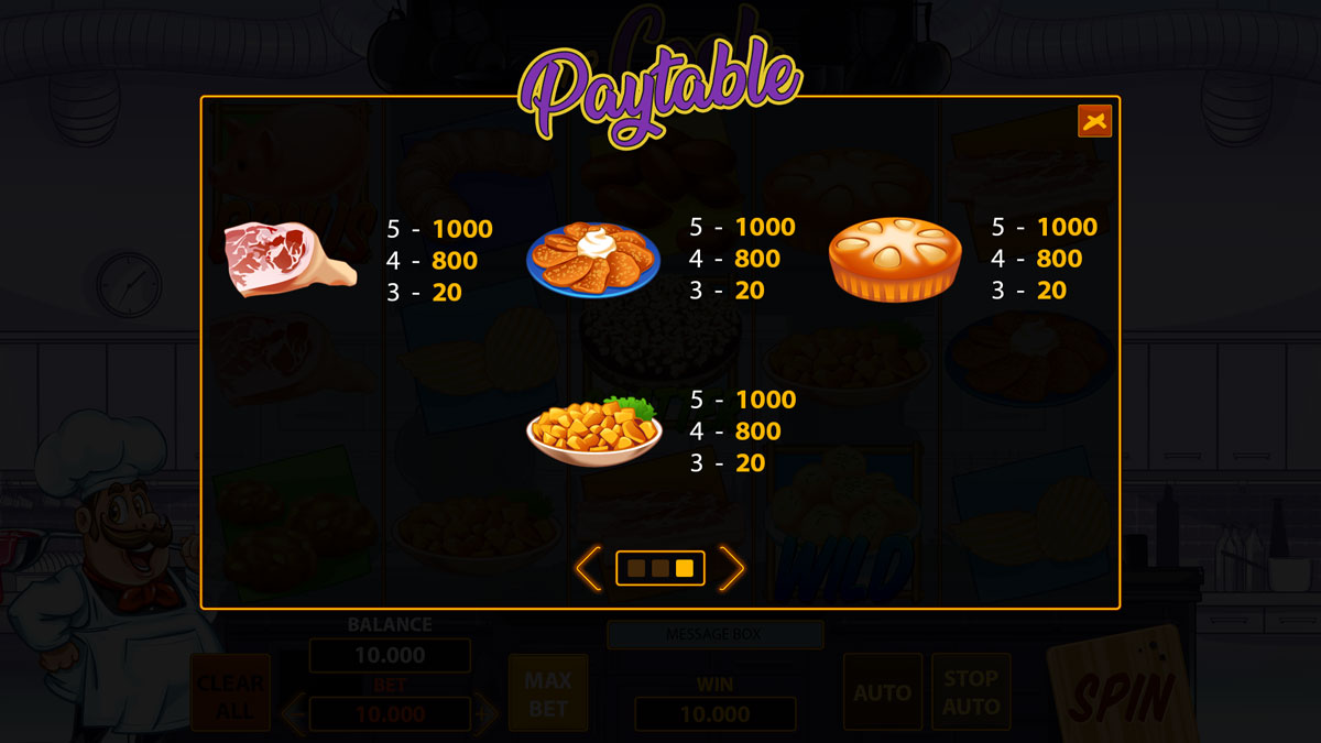 mr-cook_paytable-3