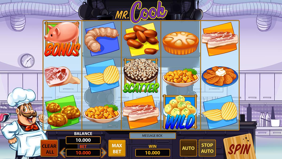 mr-cook_reels