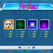 sky_wars_paytable-3
