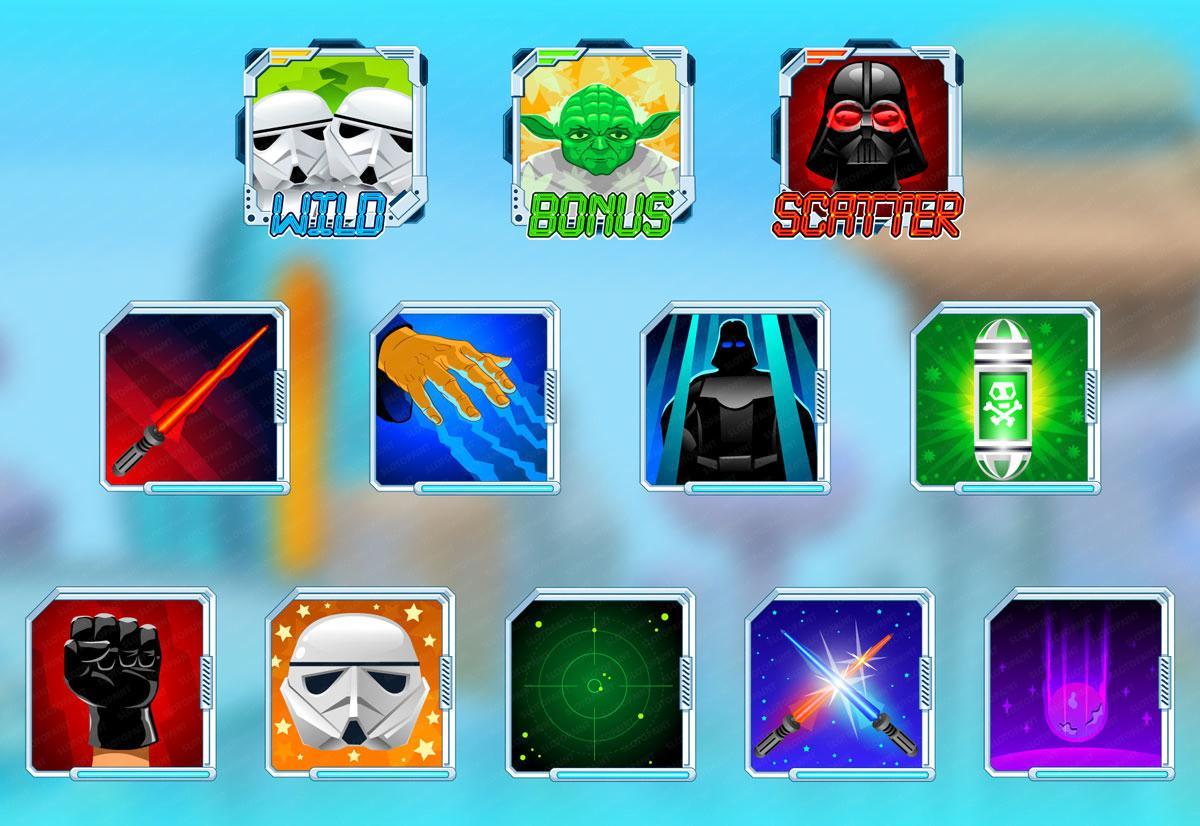 sky_wars_symbols