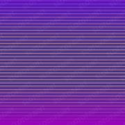 slotopol_background