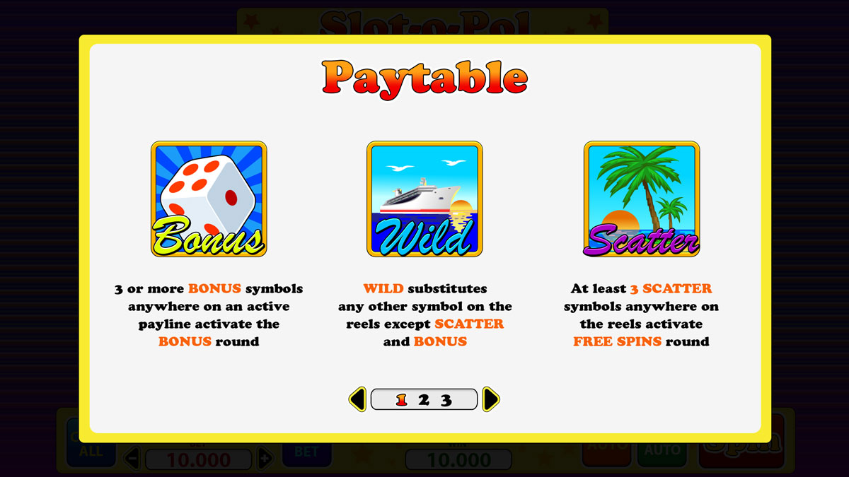 slotopol_paytable-1