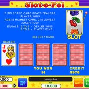 slotopol_risk-game-1