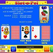 slotopol_risk-game-2