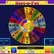 slotopol_wheel-of-fortune