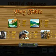 wild_horse_paytable-2