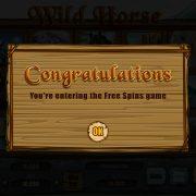 wild_horse_popup-1