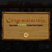 wild_horse_popup-2