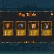 wildlife_paytable-2