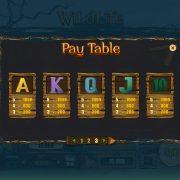 wildlife_paytable-3