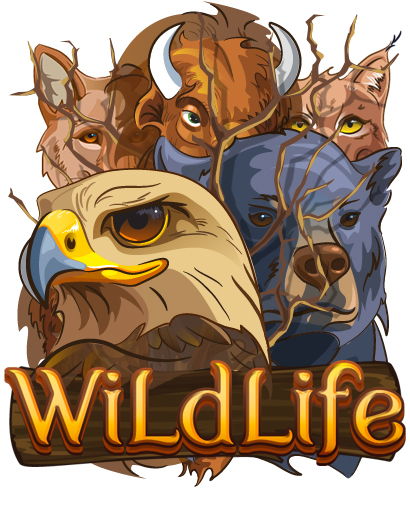 wildlife_preview