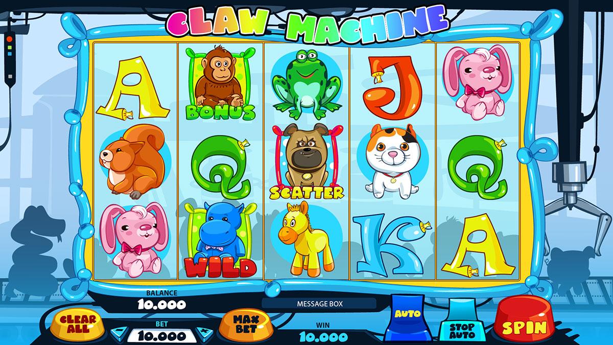 claw-machine_reels