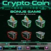 crypto_coin_bonus-game-2