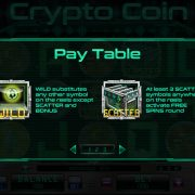 crypto_coin_paytable-1