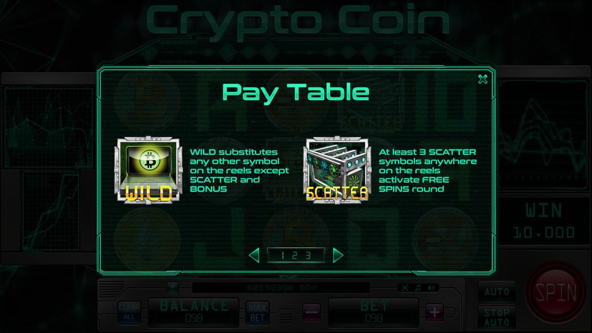crypto_coin_paytable-1