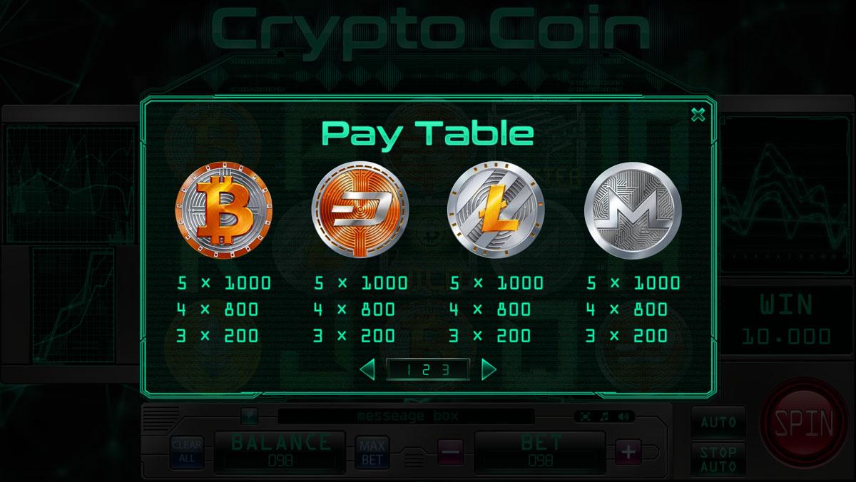 crypto_coin_paytable-2