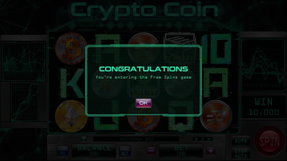 crypto_coin_popup-1