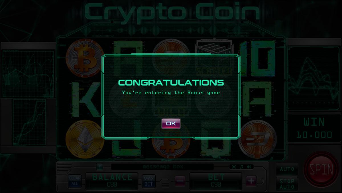 crypto_coin_popup-3