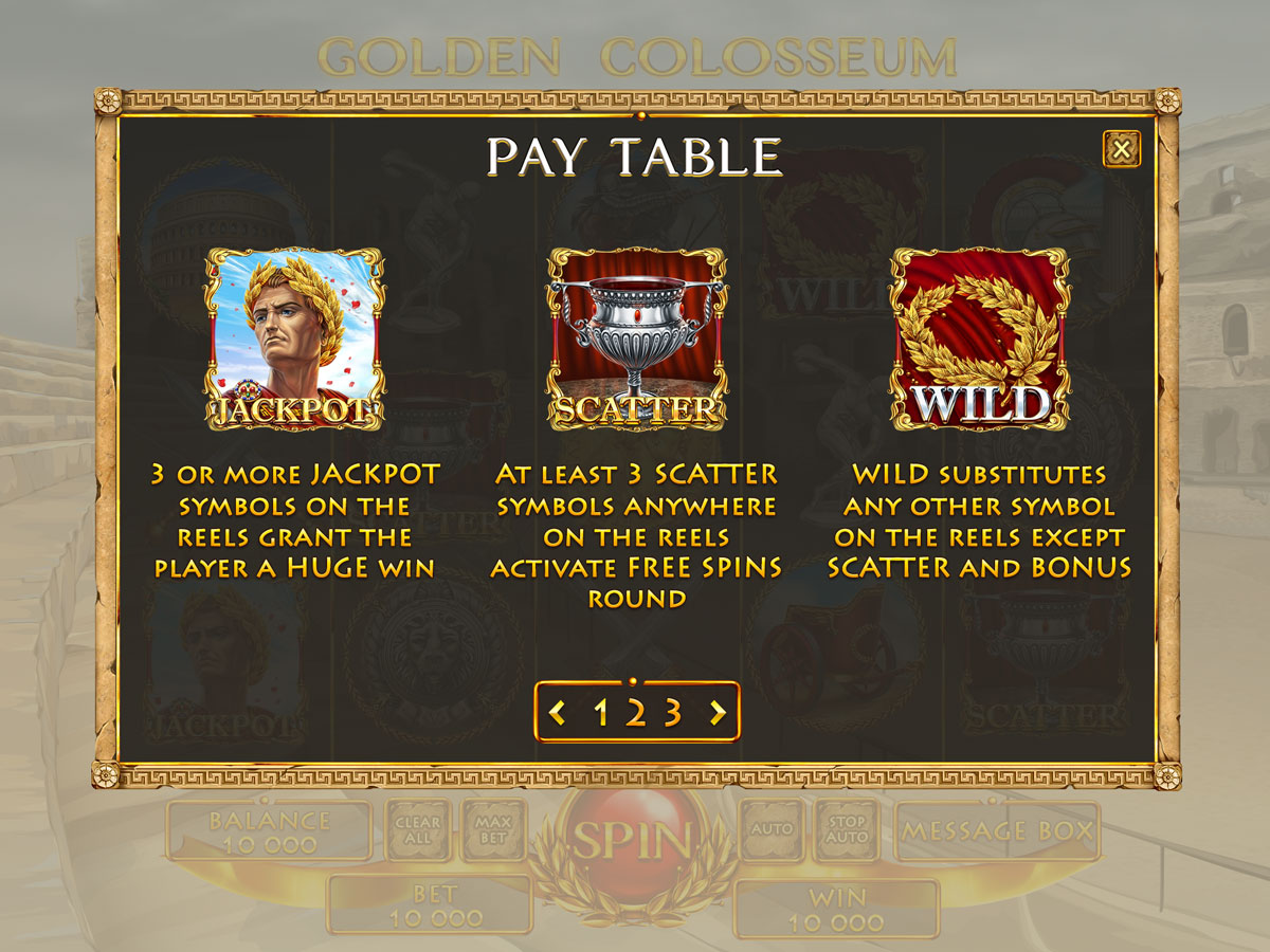 golden-colosseum_paytable-1