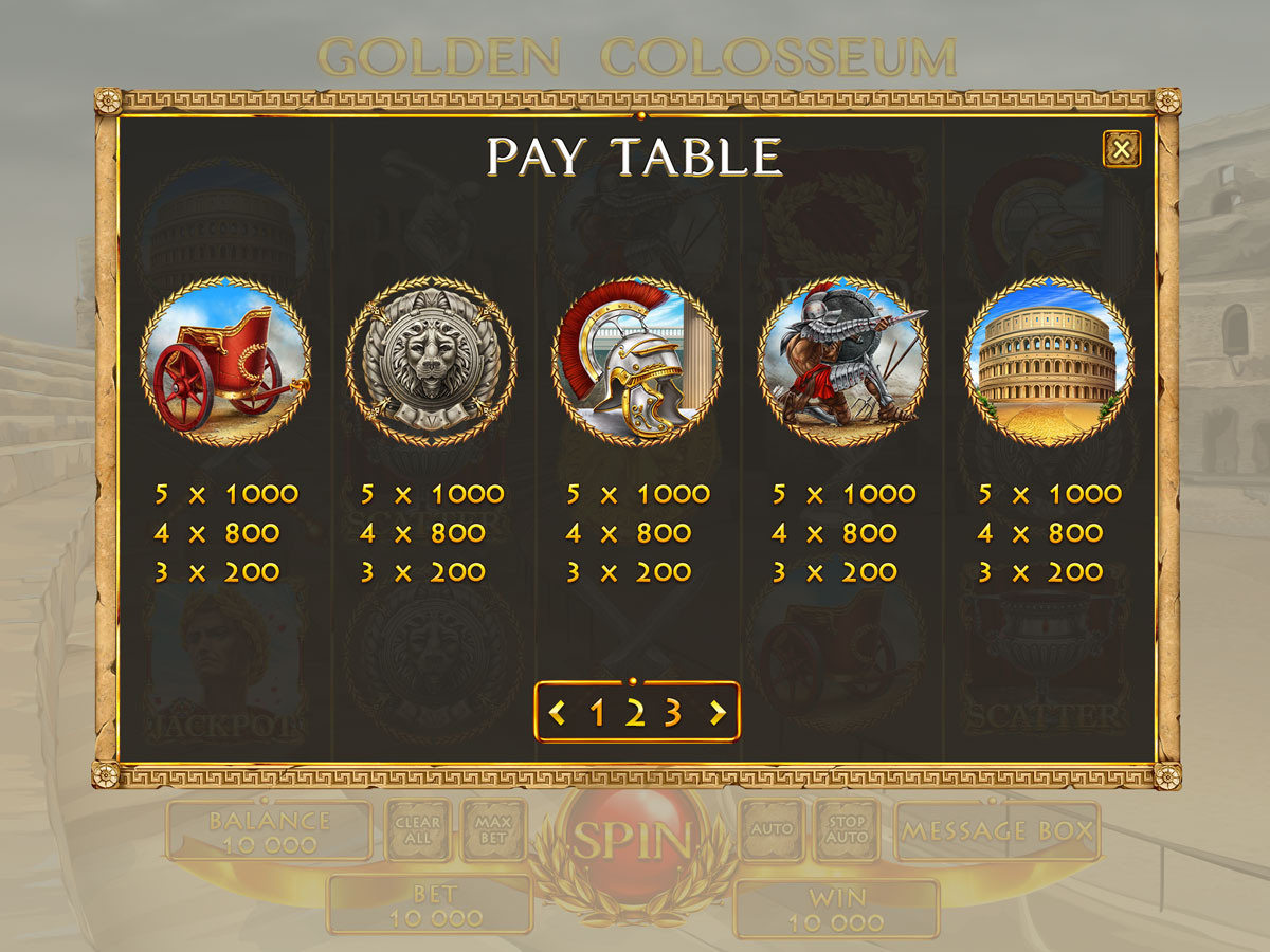 golden-colosseum_paytable-2