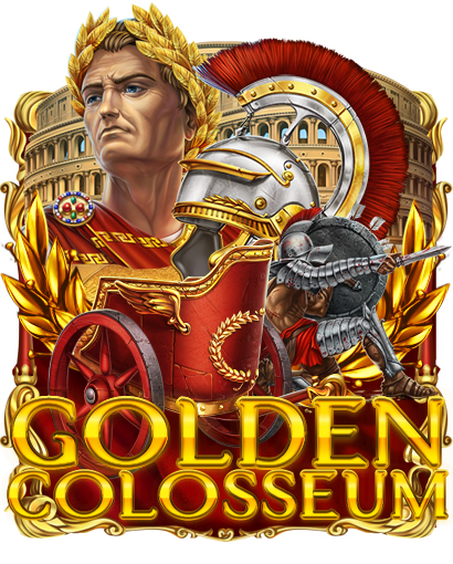golden-colosseum_preview