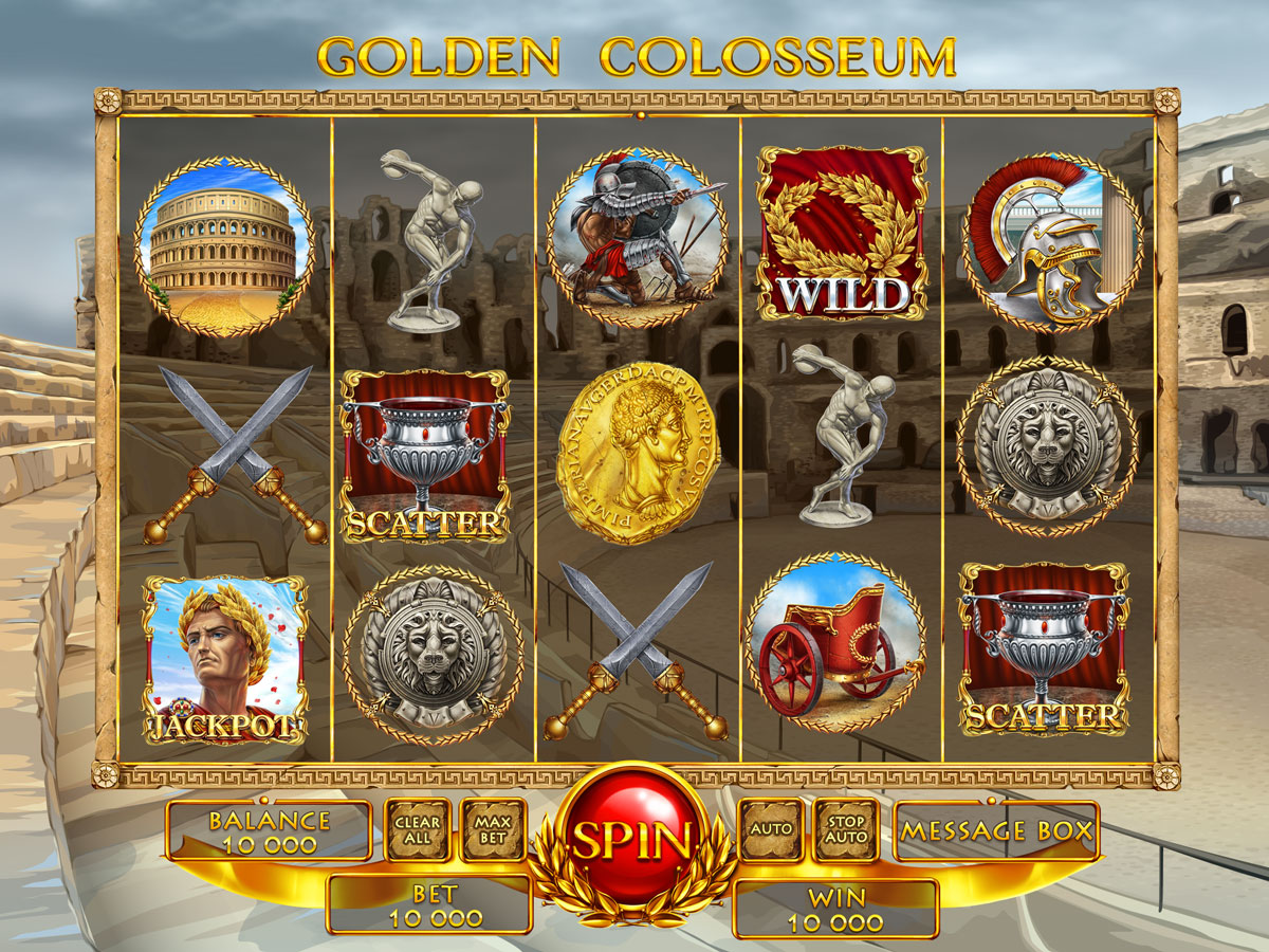 golden-colosseum_reels