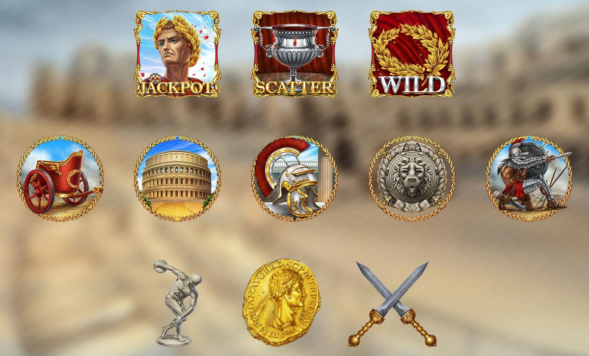 golden-colosseum_symbols