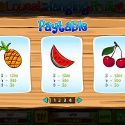 lowest-hanging-fruit_paytable-2