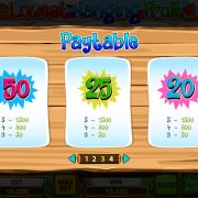 lowest-hanging-fruit_paytable-3