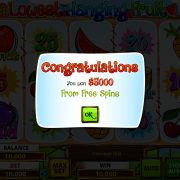 lowest-hanging-fruit_popup-2