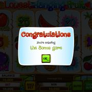 lowest-hanging-fruit_popup-3