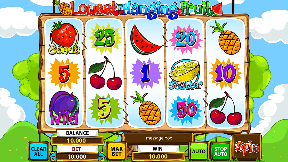lowest-hanging-fruit_reels